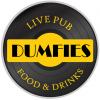 Dumfies Live Pub